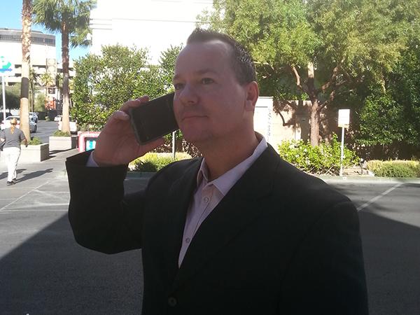 Fast Las Vegas Bail Bonds